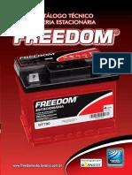 Freedom_Baterias_Estacionarias_especificacoes_tecnicas_pt.pdf