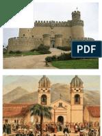 EL FEUDALLISMO EL MONJE LA IGLESIA EL CABALLERO Y EL REY 2 DE SECUNDARIA.docx