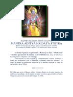 Aditya Stotra.pdf