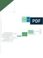 25 Estrutura organizacional