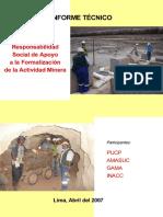 Proyecto_Apoyo_de_UCatolica_a_Mineros_Artesanales_formalizado.pdf