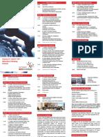 Program NanoCarbon Conference 2017