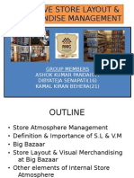 20180375 Effective Store Layout Merchandise Mgmt