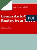 Learn-AutoCAD-Basics-in-21-DAYS-eBook.pdf