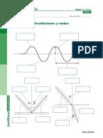 EM Unidad 12.pdf