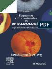 Esquemas Clínico-visuales en Oftalmología.pdf