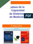 Ramón Zeleny - Measurement System Capability Analysis.pdf