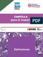 Tips-del-MaestroBUENAS PRACTICAS DLE DOCENTE.pdf