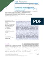 20 vs 40 g de prot post entreno.pdf