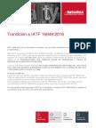 Presentacion Transicion a Iatf 3