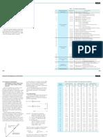 nsk_cat_e728g_12.pdf