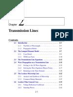 N3110_2-2.pdf