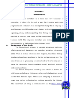 101382791-CHAP1-5PAYROLL-SYSTEM-THESIS-FINAL.doc