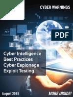 CDM-Cyber-Warnings-August-2015.pdf
