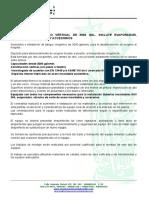 Informacion tecnica de las centrales.doc
