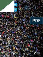 el derecho a la protesta social en argentina.pdf