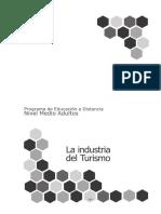industria_turismo.pdf