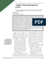 SCM FOR MBA.pdf