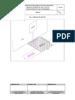 2. Anexo 2 - Graficos-1
