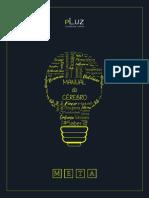 Manual do Cérebro - 1.1.2018