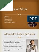 Cacau Show.pptx
