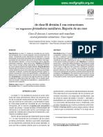mo142h.pdf
