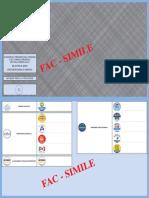 SchedaREGIONALE_GORIZIA_fac-simile.pdf