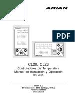 man-cl20-s.pdf