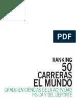 UEuropea_Grado en Ciencias de La Actividad Física y Del Deporte