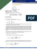 15.Actividad Propuesta 15.1
