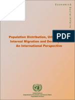 PopulationDistributionUrbanization.pdf