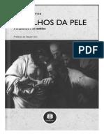 DocGo.net-Os Olhos Da Pele - A Arquitetura e Os Sentidos.pdf