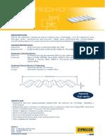 TR6-mayo-20131.pdf