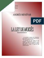 Lal Eyde Moises 3