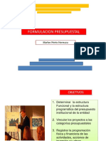 3. FORMULACION PPTAL 2015.ppt