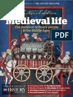 BBC.history Medieval.life FiLELiST