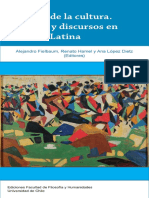 poder yla culturaprod web.pdf