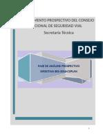 NKuong Consultora DocumentoProspectivo PNSV