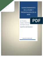 Trabajo en Grupo de Finanzas-Alvaro Inga-Pablo Mayancela