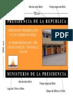 MODELO CARTEL DE OBRA.ppt