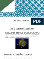 MECANICA CUANTICA.pptx