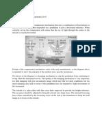Exp 15 Study of AutoLevel