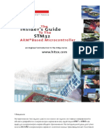 stm32_book_ru русский.pdf