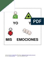 yo_y_mis_emociones.pdf