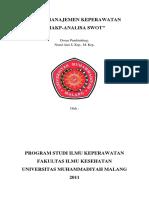 173510168-Analisis-SWOT.docx
