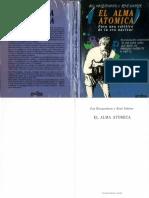 328839910-Rene-Scherer-Guy-Hocquenghem-El-Alma-Atomica.pdf