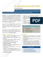 Folleto_Mantenimiento_Planta_ERP.pdf