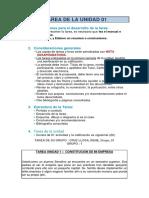 FCEM  TAREA 1.docx
