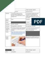 copy of anela lockwood language portfolio