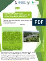 proyecto_humedales_Ozama